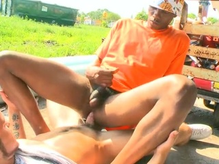 See Free Porn Video